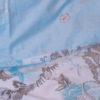 Комплект постельного белья с компаньоном S313 6 Постельный комплект