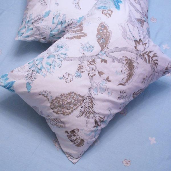 Комплект постельного белья с компаньоном S313 3 Постельный комплект
