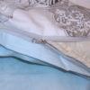 Комплект постельного белья с компаньоном S313 9 Постельный комплект