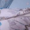 Комплект постельного белья с компаньоном S313 10 Постельный комплект
