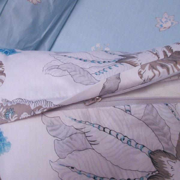 Комплект постельного белья с компаньоном S313 5 Постельный комплект