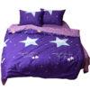 Комплект постельного белья с компаньоном S366 6 Постельный комплект