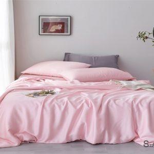 Комплект постельного белья S436  ПОСТЕЛЬНОЕ БЕЛЬЕ ТМ TAG > 2-спальные > Сатин люкс ТМ TAG
