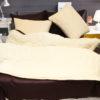 Комплект постельного белья зима-лето Beige  ПОСТЕЛЬНОЕ БЕЛЬЕ ТМ TAG > 2-спальные > Зима-лето