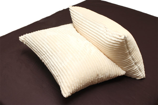 Комплект постельного белья зима-лето Beige 2 Постельный комплект