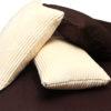 Комплект постельного белья зима-лето Beige 7 Постельный комплект