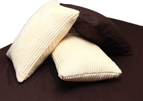 Комплект постельного белья зима-лето Beige 3 Постельный комплект