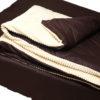Комплект постельного белья зима-лето Beige 8 Постельный комплект