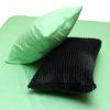 Комплект постельного белья зима-лето Black 7 Постельный комплект