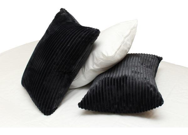 Комплект постельного белья зима-лето Black&white 2 Постельный комплект