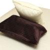 Комплект постельного белья зима-лето Brown 6 Постельный комплект