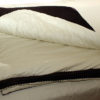 Комплект постельного белья зима-лето Brown 8 Постельный комплект