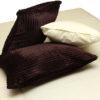 Комплект постельного белья зима-лето Brown 7 Постельный комплект
