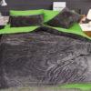 Комплект постельного белья зима-лето Grafit 5 Постельный комплект