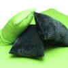 Комплект постельного белья зима-лето Grafit 6 Постельный комплект