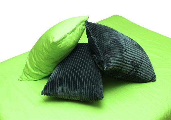 Комплект постельного белья зима-лето Grafit 2 Постельный комплект