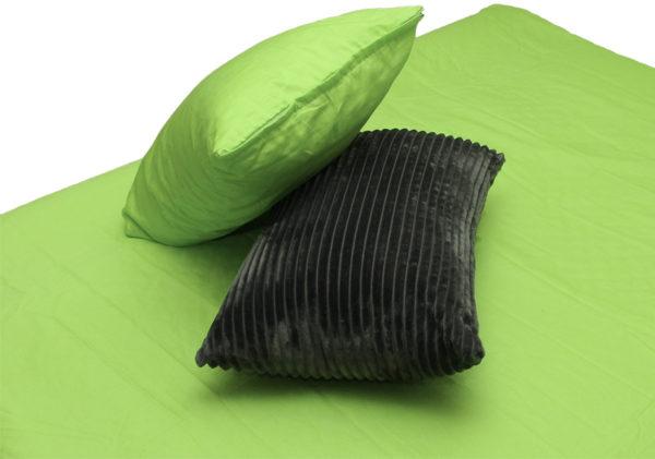 Комплект постельного белья зима-лето Grafit 3 Постельный комплект