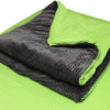 Комплект постельного белья зима-лето Grafit 8 Постельный комплект