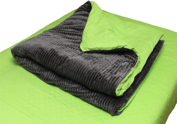 Комплект постельного белья зима-лето Grafit 4 Постельный комплект