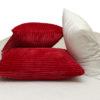 Комплект постельного белья зима-лето Red 6 Постельный комплект