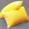 Комплект постельного белья зима-лето Yellow 6 Постельный комплект