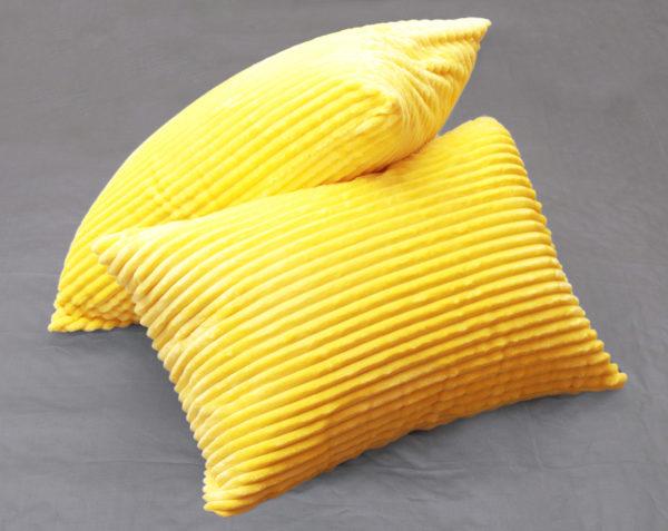 Комплект постельного белья зима-лето Yellow 2 Постельный комплект